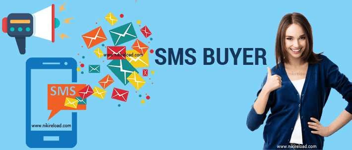 cara setting sms buyer